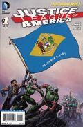Justice League of America Vol 3-1 Cover-18