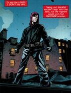 1374249-1372232 red hood the lost days 4 016 super