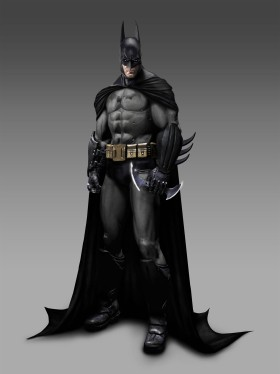 280px-Batman-arkham-asylum-artwork-batman