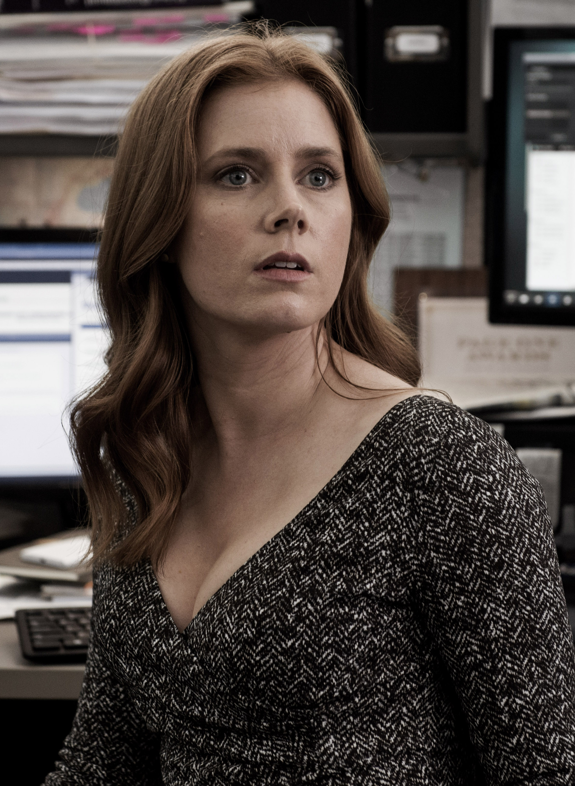 Amy Adams Wikipedia Español lois lane (amy adams) | batman wiki | fandom