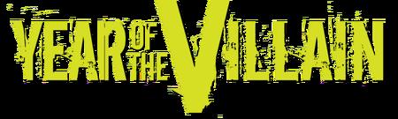 DCs-Year-Of-The-Villain-logo