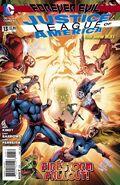 Justice League of America Vol 3-13 Cover-1