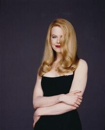 Nicole-kidman-dr-chase-meridian 1 89f0351cded12ed267fe25100aab15c9