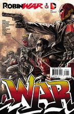 Robin War Vol 1-2 Cover-2