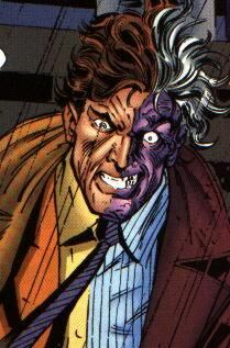 Two-Face 02