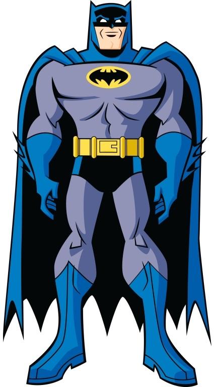 Batman Batman Wiki FANDOM powered