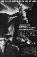 Batmant pre poster1 - 2