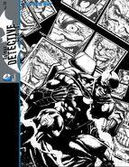 Detective Comics Vol 2-16 Cover-2