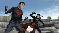 Young Justice S3E09h