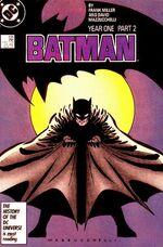 315px-Batman 405