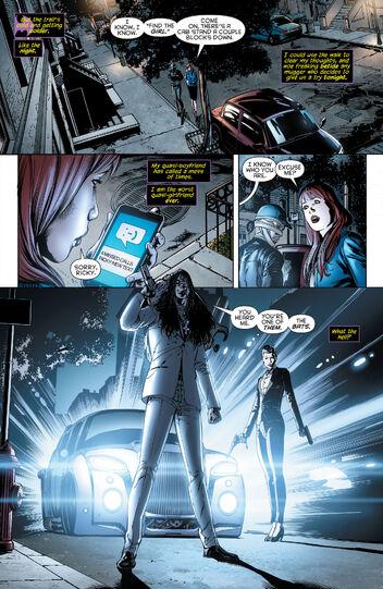Batgirl-028-(2014)-(Digital)-(Nahga-Empire)-017
