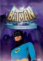 BatmanFilm66Cover