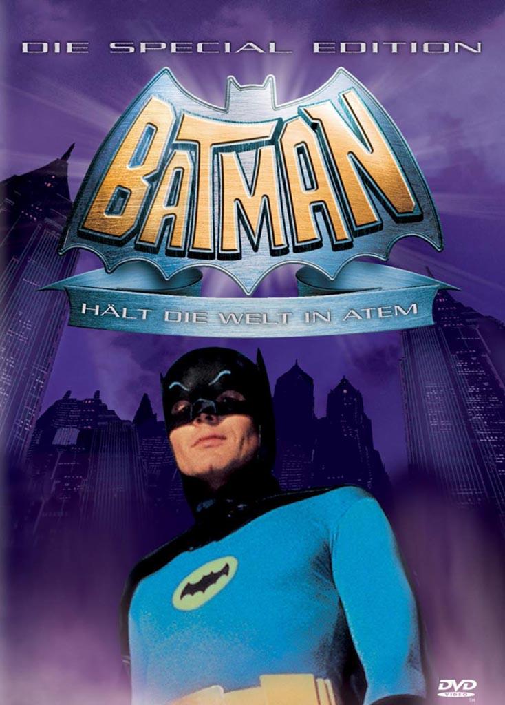Batman (Universum) | Batman Wiki | FANDOM powered by Wikia