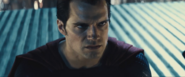 Batman v Superman 37