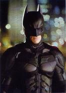 Batmangr