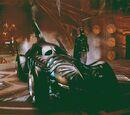 Batmobile (Batman Forever)
