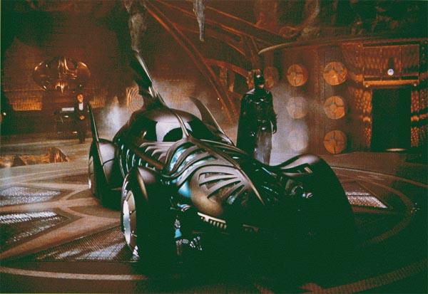 File:Batmobileforever.jpg