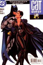 Catwoman27vv