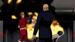 Young Justice S2E08