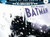 All-Star Batman Vol.1 6