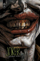 Joker-dc-black-label