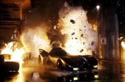 KeatonmobileExplosion