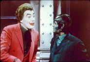 The Joker (CR) 4