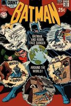 Batman223