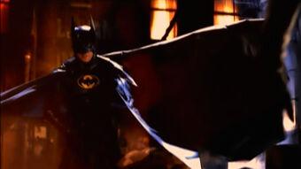 Birds Of Prey Tv Series Batman Wiki Fandom