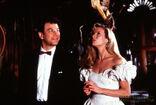 Batman 1989 (J. Sawyer) - Knox and Vicki 4
