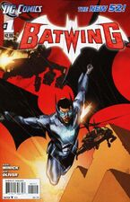 Batwing Vol 1-1 Cover-2
