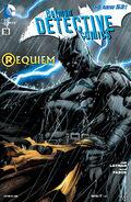 Detective Comics Vol 2-18 Cover-3