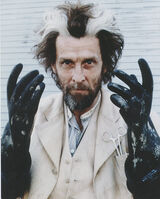 Jason Woodrue (John Glover)