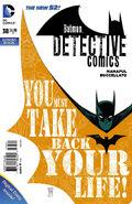 Detective Comics Vol 2-38 Cover-4