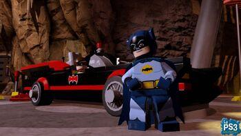 Imagen-de-LEGO-Batman-3-Mas-Alla-de-Gotham--PlayStation-4-36248