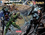 Justice League of America Vol 3-3 Cover-1