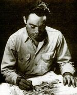 Sheldon Moldoff 2