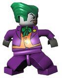 The Joker LBTVG02