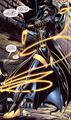 Wonder batwoman