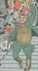 180px-Mad Hatter Impostor