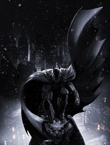 File:Batman AO.jpg
