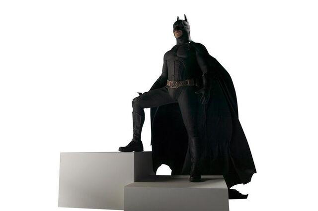 File:Batsbegins91hn.jpg