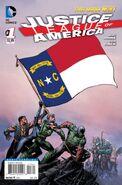 Justice League of America Vol 3-1 Cover-42