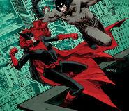 Batwoman03