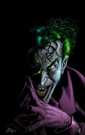 Soubor:Joker.jpg