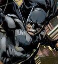 Thumb Batman Bruce