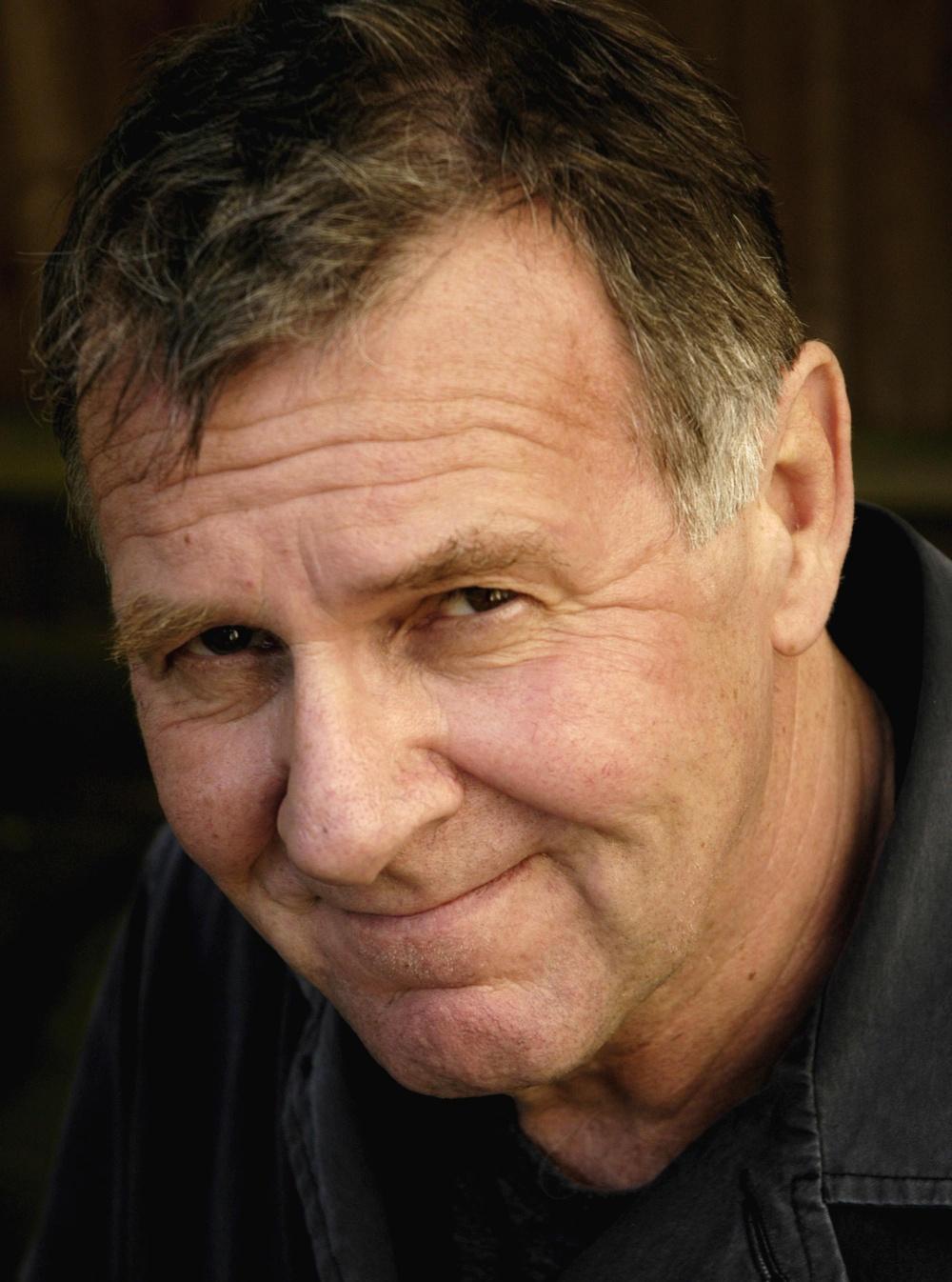 Tom Wilkinson (born 1948)