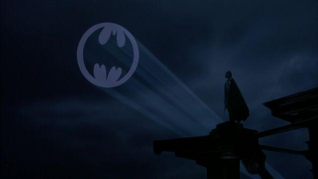 File:Bat 100.jpg
