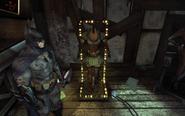 BatmanAC harleycostume