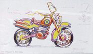 BikeConcept